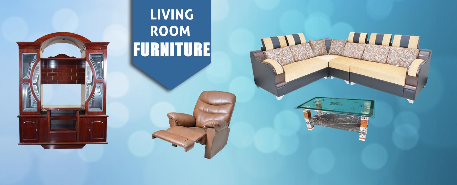 Pleasing Royal Furniture Ibusinesslaw Wood Chair Design Ideas Ibusinesslaworg